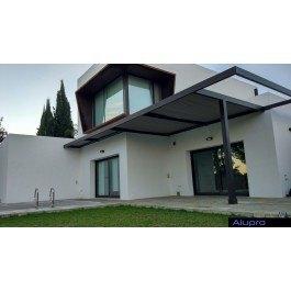 toldo_veranda