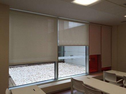 cortinas_para_oficinas_bandalux