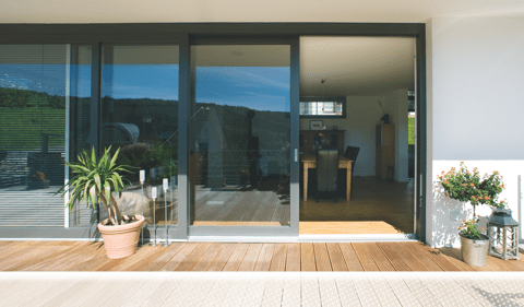 ventanas_pvc_en_cordoba
